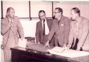 Arntz Founders Photo - JPEG